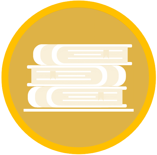 Icon_Lingkar_2_Programs
